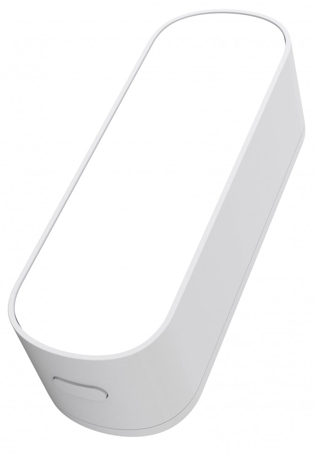 Умный дом: освещение. Автоматическое включение / выключение ночной подсветки (ZigBee) - 4