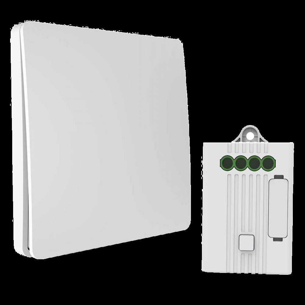 Комплект умного дома: беспроводное освещение по протоколу RF Tervix Pro Line управление с телефона, голосом - 3