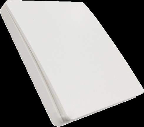 Комплект умного дома: беспроводное освещение по протоколу RF Tervix Pro Line управление с телефона, голосом - 1