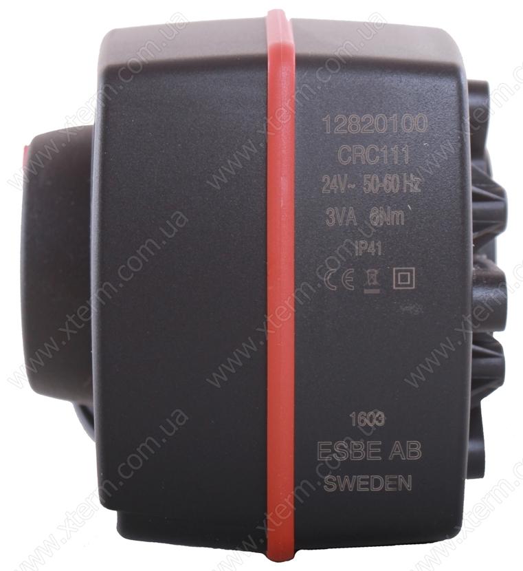 Привод-контроллер ESBE CRC111 - 1