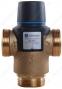 """Термостатический смесительный клапан Afriso ATM881 T=20-43°C G 1 1/4"""" Kvs 4,2 - 1"""