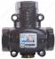 "ESBE VTC511 3-ходовой термический клапан T=65°C Rp 1 1/4"" Kvs 14 - 1"