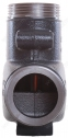 """ESBE VTC512 3-ходовой термический клапан T=65°C G 1 1/4"""" Kvs 9 - 2"""