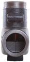 """ESBE VTC512 3-ходовой термический клапан T=55°C G 1 1/2"""" Kvs 14 - 2"""