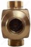 "Термостатический клапан 1"" ESBE VTA572 на теплый пол, радиаторы 20-55°C G1"" DN20 kvs 4,5 31702100 - 2"