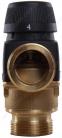 """ESBE VTA572 Термостатический смесительный клапан T=20-55°C G 1 1/4"""" Kvs 4,8 - 1"""