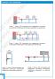 """Термостатический клапан 1"""" Afriso ATM563 с защитой от ожогов для ГВС T=35-60°C G 1"""" DN20 Kvs 2,5 1256310 - 3"""