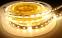 Комплект умного дома: включение ночной подсветки по датчику движения Tervix ZigBee управление с телефона, голосом - 3