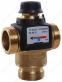"""Термостатический клапан 1 1/4"""" ESBE VTA522, с защитой от ожогов для ГВС 45-65°C G1 1/4"""" DN25 kvs 3,5 31620500 - 1"""