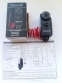 Термостат капиллярный с выносным датчиком Tervix Pro Line 103010 - 2