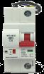 Умный дом освещение. Электрическая защита с использованием умных автоматических выключателей Tervix - 3