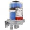 Сепаратор воздуха Flow-Сontrol 3/K-1 - 1