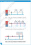 """Термостатический клапан 1"""" Afriso ATM763 с защитой от ожогов для ГВС T=35-60°C G 1"""" DN 20 Kvs 3,2 1276310 - 2"""