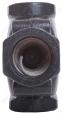 "ESBE VTC511 3-ходовой термический клапан T=50°C Rp 1"" Kvs 9 - 3"